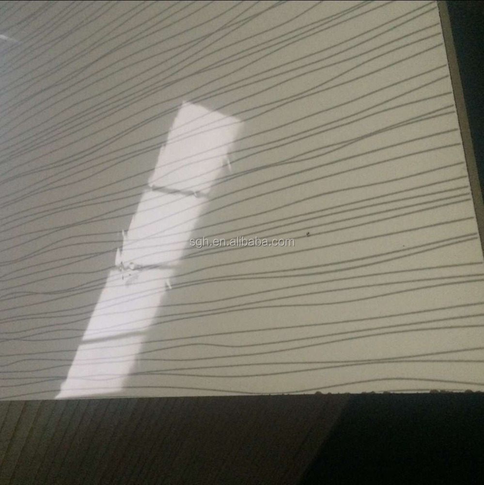 2020 Hot Selling High gloss <strong>melamine</strong> UV <strong>mdf</strong> supplier/cheap <strong>price</strong> high glossy UV <strong>MDF</strong>