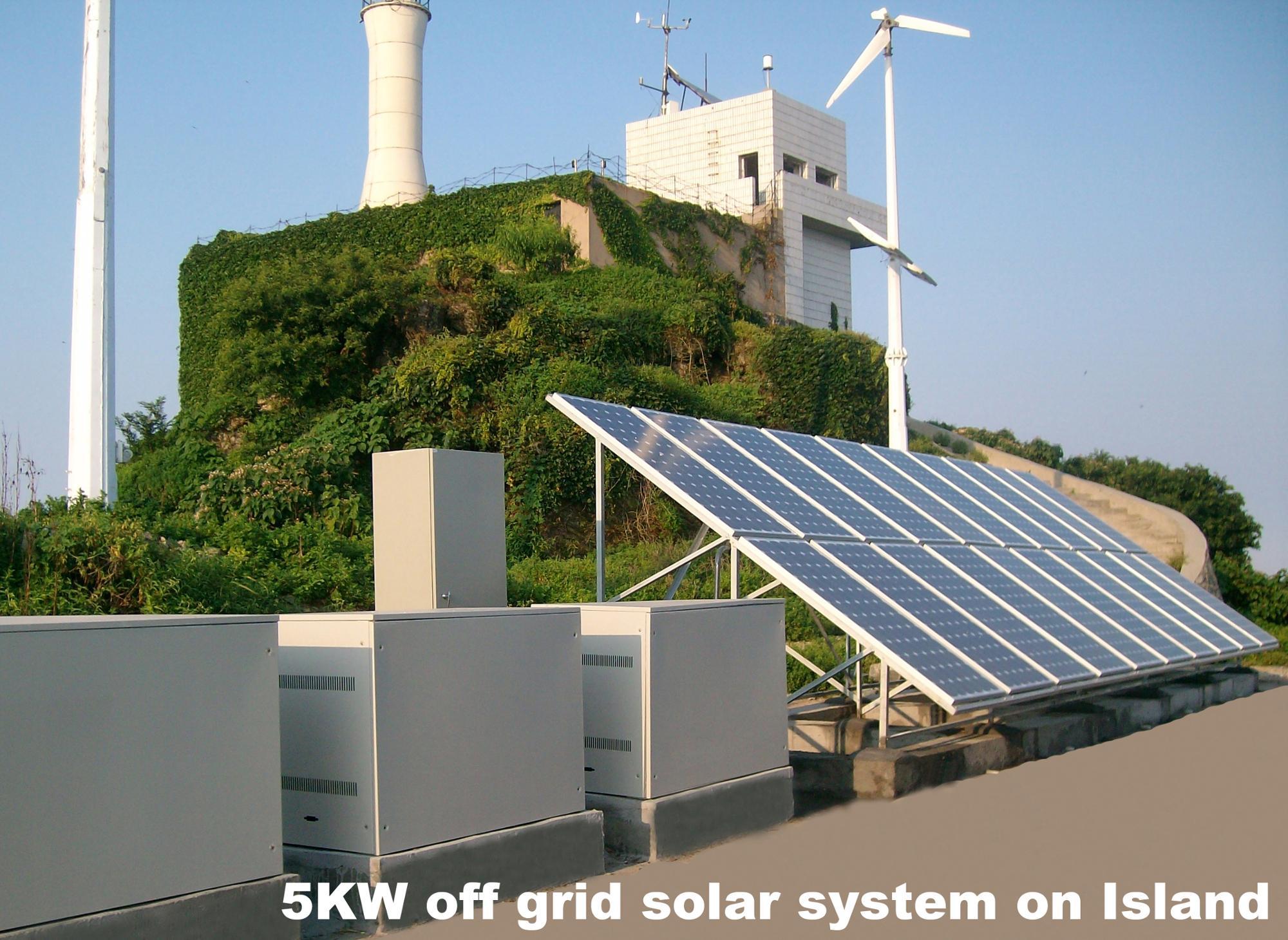 SUOYANG transparent BIPV Solar Panels 60WP Semi-Transparent