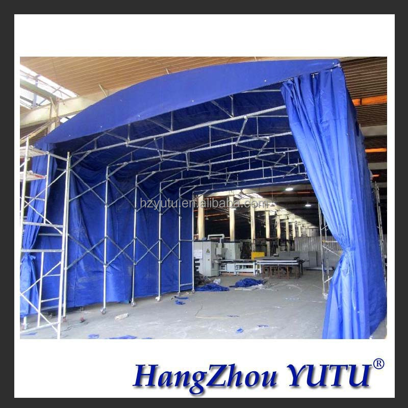 factory direct sales tent used as warehouse storage workshop