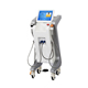 Professional electric acne remover fractional rf micro needle microneedle derma pen roller machine