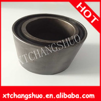 auto part stores wholesale 55280-2h000 PU bushing/rubber bushing for car or truck