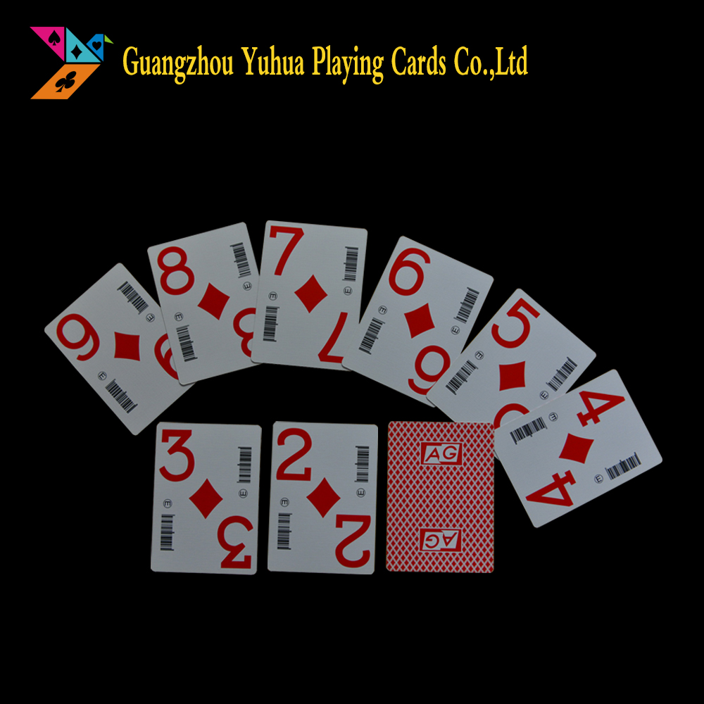Playing card tin box playing card tin box suppliers and playing card tin box playing card tin box suppliers and manufacturers at alibaba colourmoves Choice Image