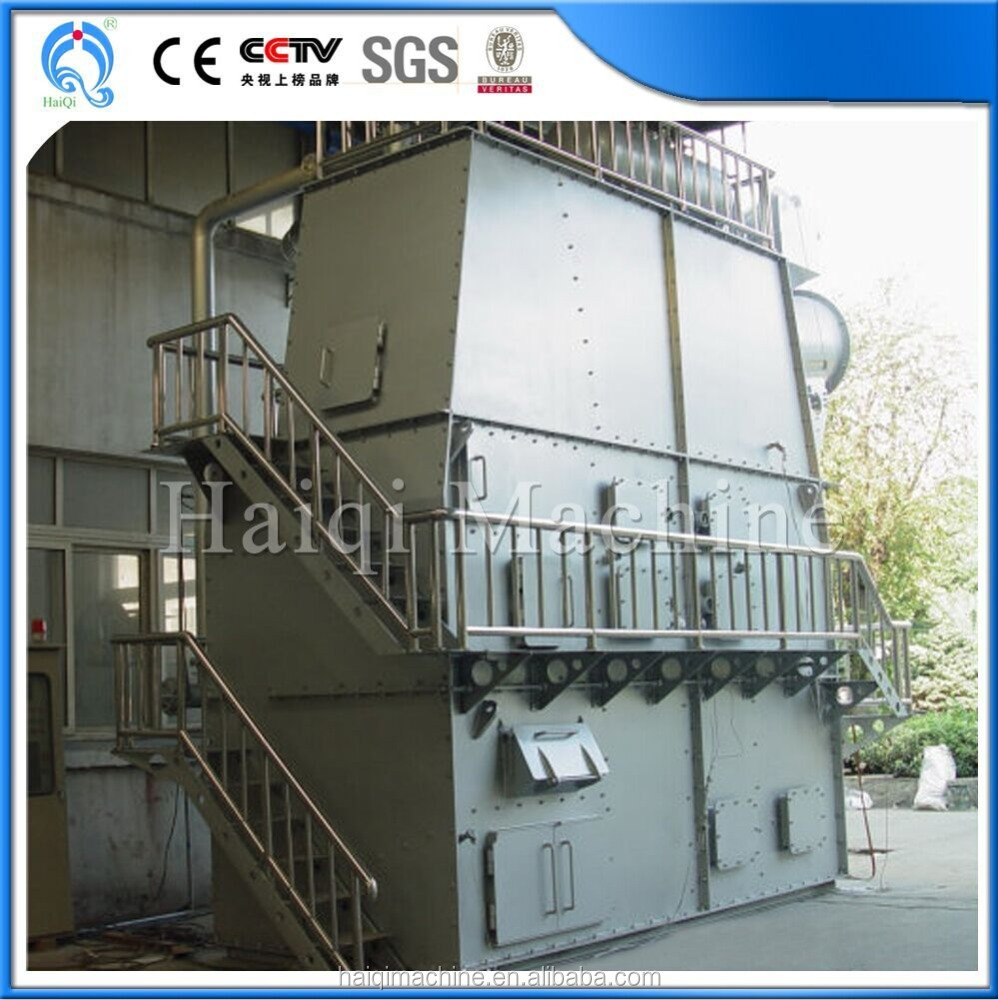 hot sale do without sorting small waste incinerator food waste incinerator