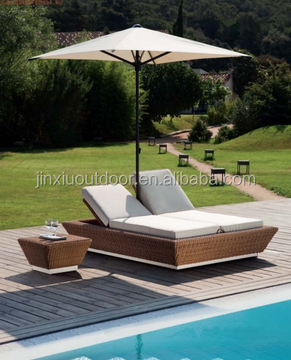 cheap outdoor patio daybed cheap outdoor patio daybed suppliers and at alibabacom
