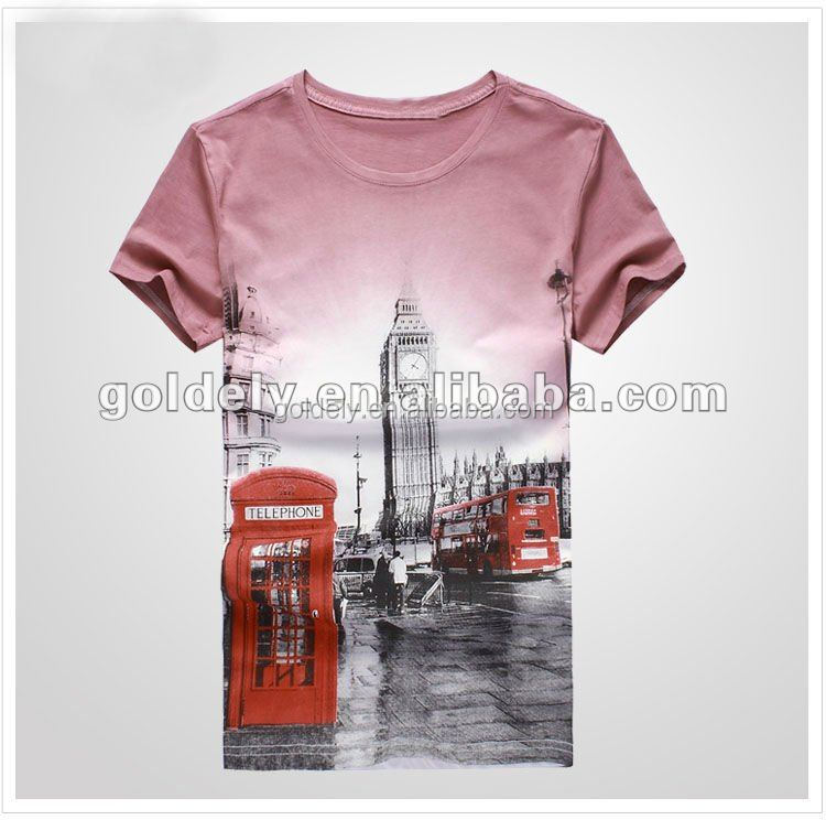 t shirt cutting design clothes,china distributor for t shirt clothes