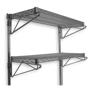 Wall Mounted Metal Shelf adjustable wall mounted shelving, adjustable wall mounted shelving