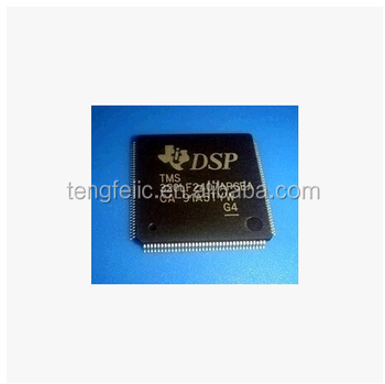 Dsp Processor Chip Tms320lf2407apgea Tms320lf2407 Lqfp144 - Buy  Tms320lf2407apgea,Dsp Processor Chip Tms320lf2407,Dsp Processor Chip  Product on