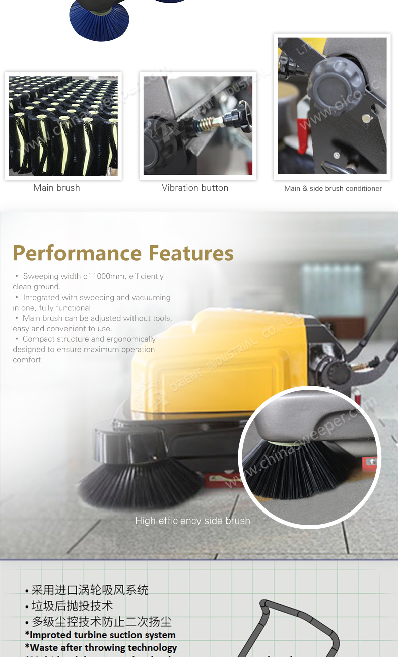 Street sweeping machineryelectric floor cleaning brushvacuum street sweeping machinery electric floor cleaning brushvacuum cleaners for tile floor doublecrazyfo Image collections