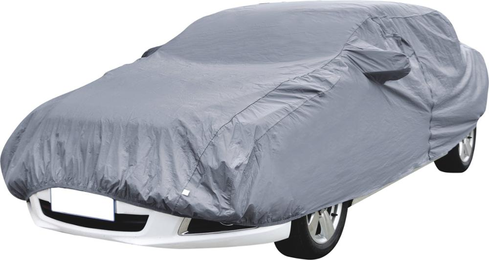 waterproof car cover sealing bag car cover waterproof for wholesales