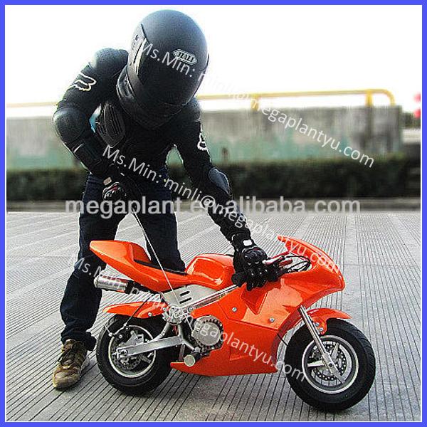 49cc Mini Moto Pocket Bike For Sale Price Buy 49cc Pocket Bike