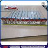 TSD-P018 Custom retail shop plastic display product shelf divider and pusher,spring pusher,shelf pusher for cigarette