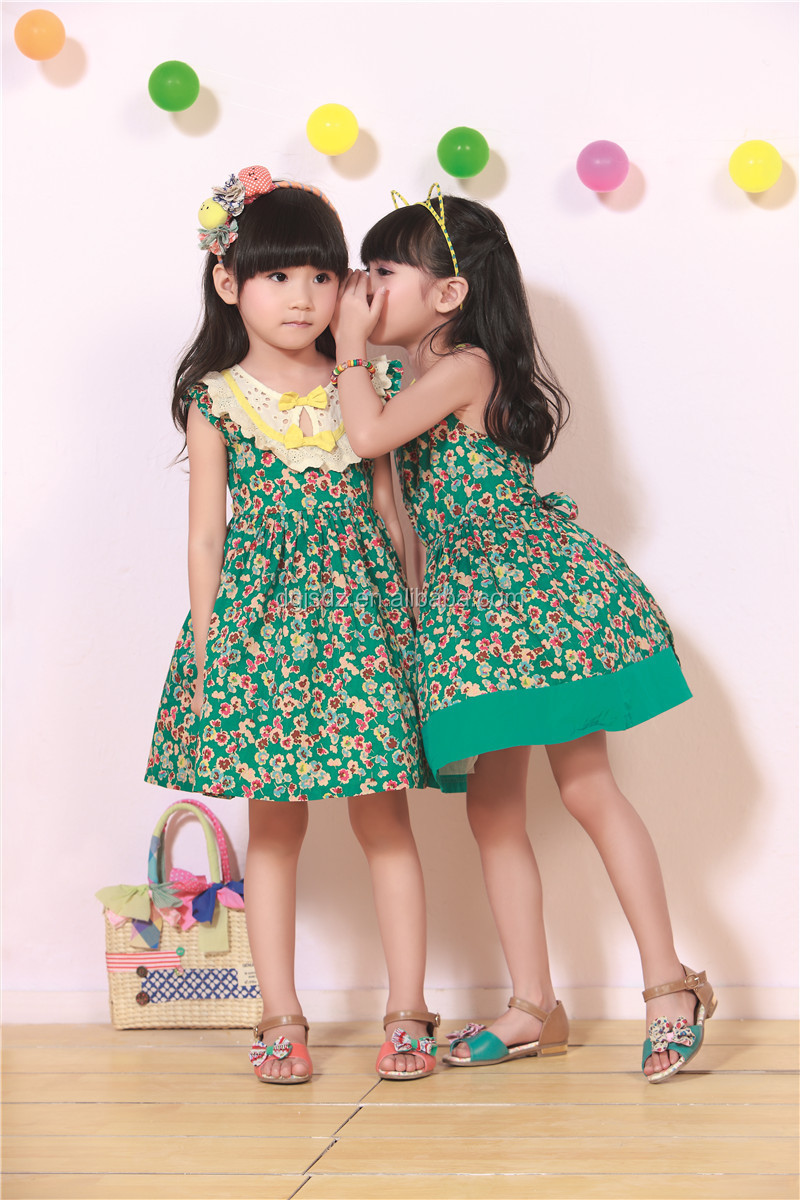 5e02e908140d New design for frock   summer dress no panties   girls wholesale boutique  clothing