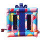 FactoryMade Balloon Kids Gift Inflatable Jumping Bouncy Castle