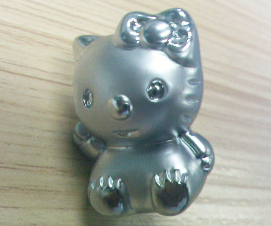 animal kids drawer handle