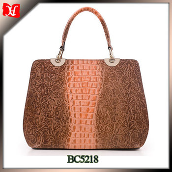 Fashion Quality Star Elite Handbags Designer