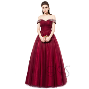 0007fdfb7227 Arabic Evening Gowns Dresses, Arabic Evening Gowns Dresses Suppliers and  Manufacturers at Alibaba.com