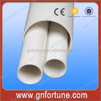 High Quality Food Grade PVC Pipe  sc 1 st  Alibaba & High Quality Food Grade Pvc Pipe - Buy Food Grade Pvc PipeColored ...