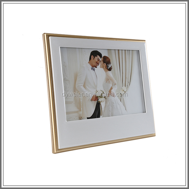 Buy Cheap China 120 inch digital photo frame Products, Find China ...