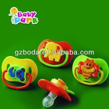 lovely wholesale pacifiers baby