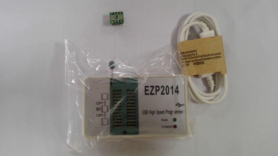 Ezp2014 High Speed Usb Programmer 24 25 93 Eeprom 25 Flash Bios,Update From  Ezp2010 Ezp2013 Support Win7 - Buy Ezp2014,Ezp2014 Programmer,Ezp2014 Usb