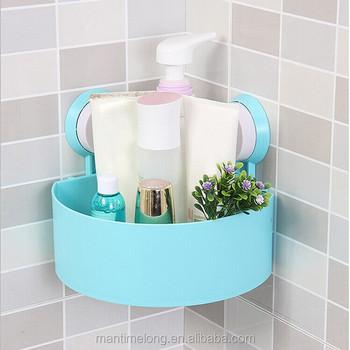 Shampoo Holder Shampoo Bottle Holder Shower Shampoo Bottle Holder ...