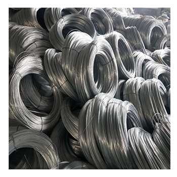 gi <strong>wire</strong> electro galvanized hot dipped galvanized steel <strong>wire</strong>