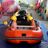 Cheap Inflatable Banana Boat,rigid inflatable boat,inflatable boat motor