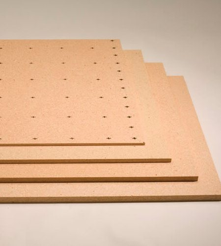 Lowes Price 1/4 In X 4 Ft X 8 Ft Underlayment Plywood/cdx Plywood - Buy  Lowes Price 1/4 In X 4 Ft X 8 Ft Underlayment Plywood/cdx  Plywood,Underlayment