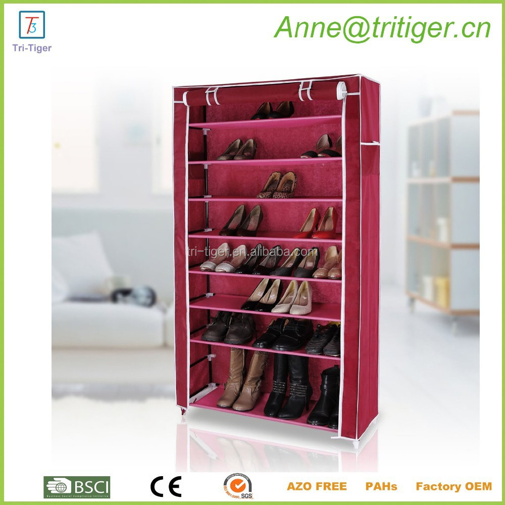 fabric shoe rack fabric shoe rack suppliers and