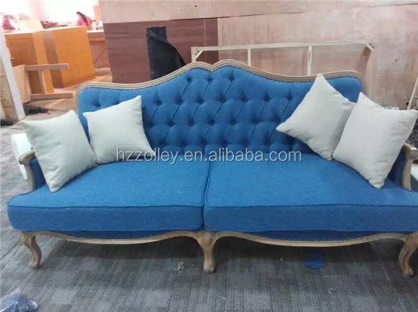 Arabic Living Room Furniture Malaysia Wood Sofa Three Sets Big Lots