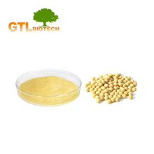 Fabrikant Supply Additieven Soy Fiber uit Soja Bean <span class=keywords><strong>Poeder</strong></span>