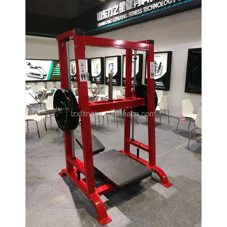 Leg Press For Sale >> Hammer Strength Leg Press Machine 90 Degree Leg Press Gym Equipment Buy Gym Equipment Leg Press For Sale Leg Press Hammer Strength Product On