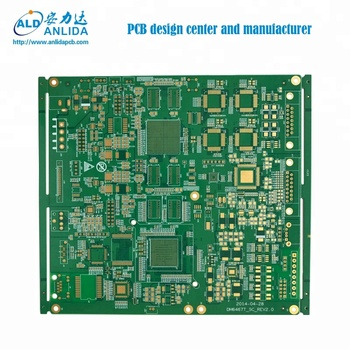 High Quality Dm6467 Am Fm Radio Pcb Circuit Board Manufacturer - Buy Am Fm  Radio Pcb,Radio Pcb,Radio Circuit Board Product on Alibaba com