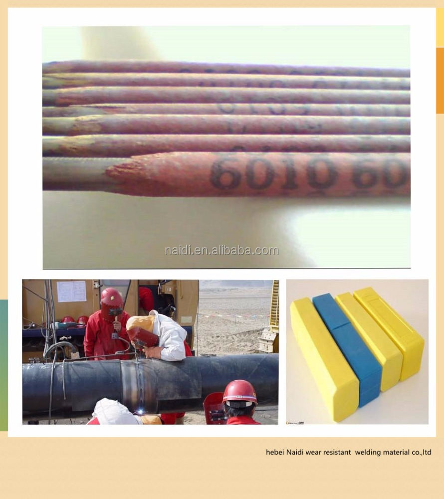 china manufacturer pipe electrodes welding aws e6010 electrode specification of welding electrode e7018 rod 2.5mm