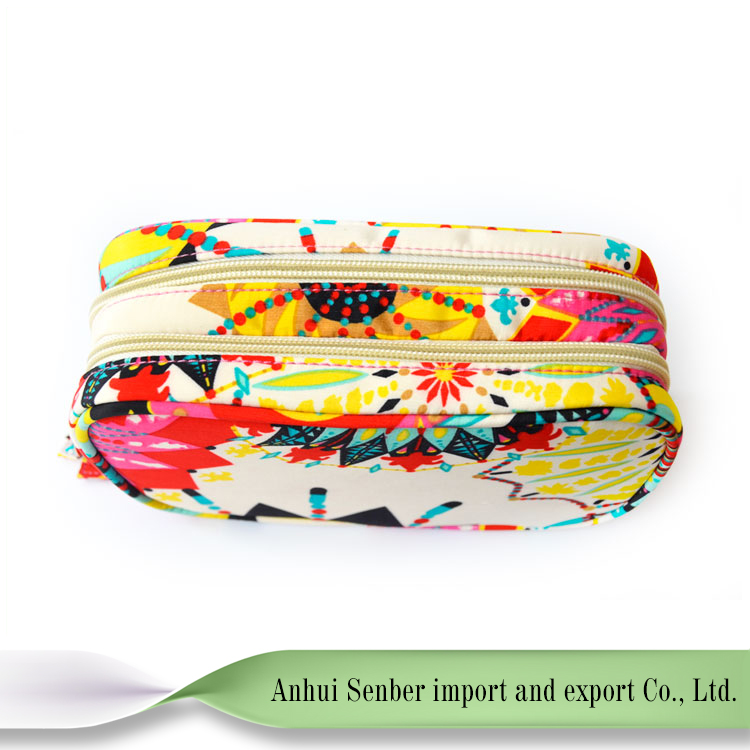 New Fashional Korean Tote Bag Of Tote From Anhui Senber Import and Export Company