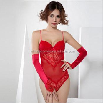Women wearing lingerie pics