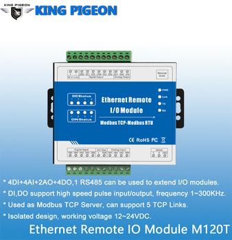 Modbus Tcp Ethernet Remote Io Module,Ethernet Remote Io Module,Modbus Rtu  Mapping Modbus Tcp Gateway - Buy Modbus Rtu Gateway,Ethernet Remote Io
