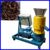 100-10000kg per hour birch wood pellet mill with CE certification