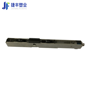 Best Quality 15*24*210mm Sliding Gate Door Roller