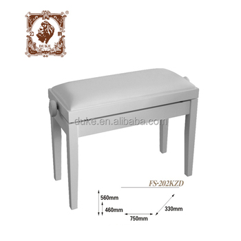 Groovy 202 Kzd White Polished Piano Bench Leather Chair For Sale Buy Piano Bench Wood Chair Dining Chair Product On Alibaba Com Frankydiablos Diy Chair Ideas Frankydiabloscom