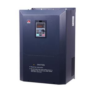 80kw medium voltage variable speed frequency inverter vfd drive price 220v single phase output converter 50hz 60hz to 400hz
