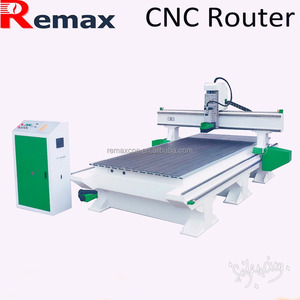 2016 New design DSP Control 1325 Woodworking cnc router dubai price