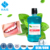 Best corsodyl mouth rinse liquid antiseptic mouthwash for bad breath