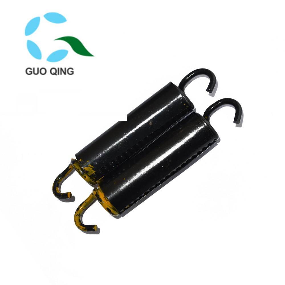 custom metal hook tool spring extension springs