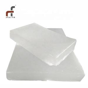 54 56 60-62 Kunlun Brands Trading Powder Flake Pallet Bulk Pure Fully  Refined Paraffin Wax Price Europe