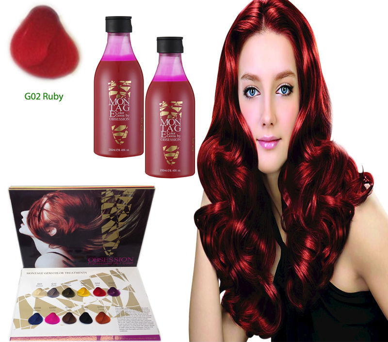 Acid Hair Manicure Temporary Glitter Hair Dye Color Buy Glitter