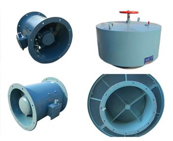 Badkamer Ventilator Test : Marine badkamer kelder mine ventilator prijs buy kelder