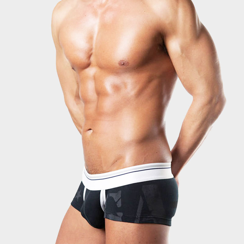 huge discount 366d0 d0709 Cheap G Star Raw Boxers, find G Star Raw Boxers deals on ...