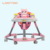 Bottom price new coming mama love style 3 in 1 baby walker