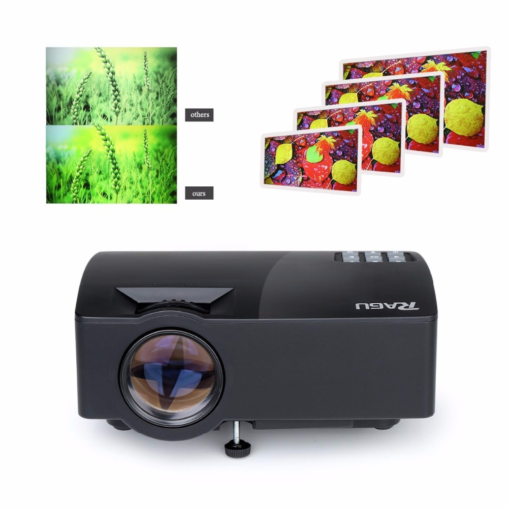 Projector For Iphone - For iphone projector for iphone projector suppliers and manufacturers at alibaba com